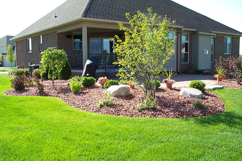 Cleland Landscaping